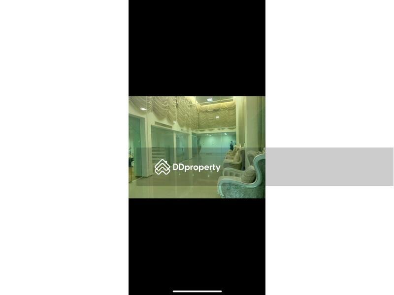 ไฟคัส เลน คอนโดมิเนียม #80221932