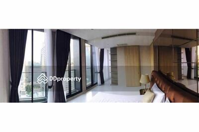 ให้เช่า - (920071001-7257) Noble Ploenchit 2 Beds For Rent
