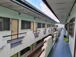 ขายด่วน! หอพักใจกลางเมืองนครสวรรค์ มี40ห้อง ผู้เช่าเต็มตลอดปี ลงทุนเกินคุ้ม