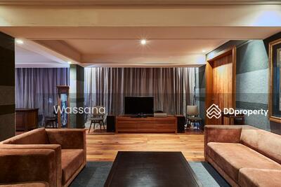 For Rent - S- (C1691) Spacious 2 Bedroom in Langsuan