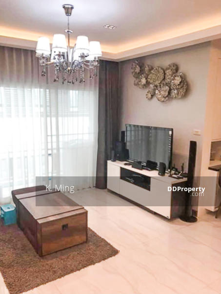 Villa Chaya  Condominium #80417944
