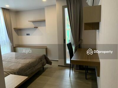 ให้เช่า - ให้เช่า KLASS Siam 42000 บาท 2นอน ห้องสวย พร้อมเข้าอยู่
