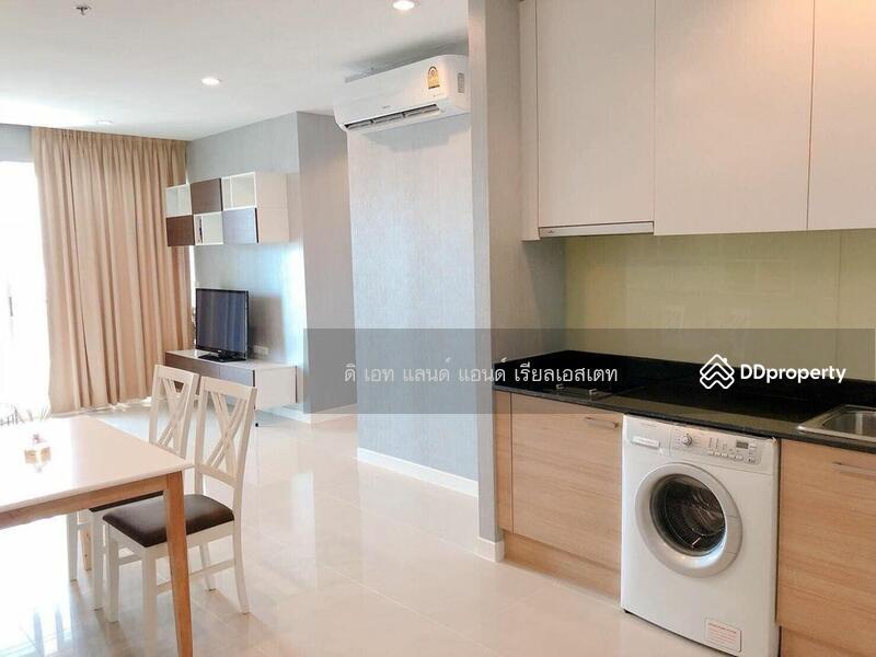Circle Condominium #80447750
