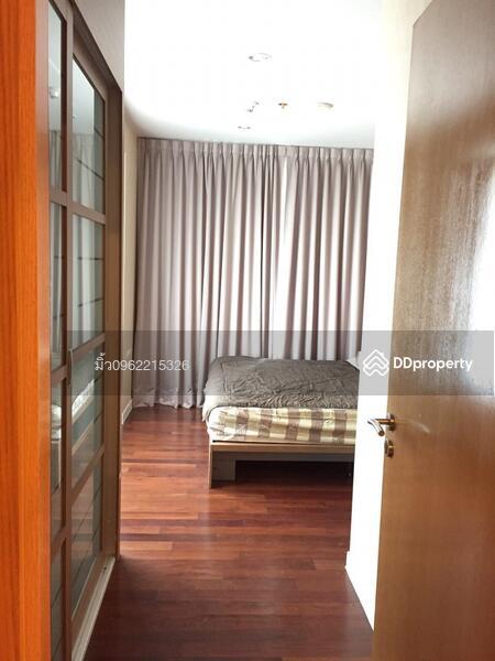 Circle Condominium #80544070