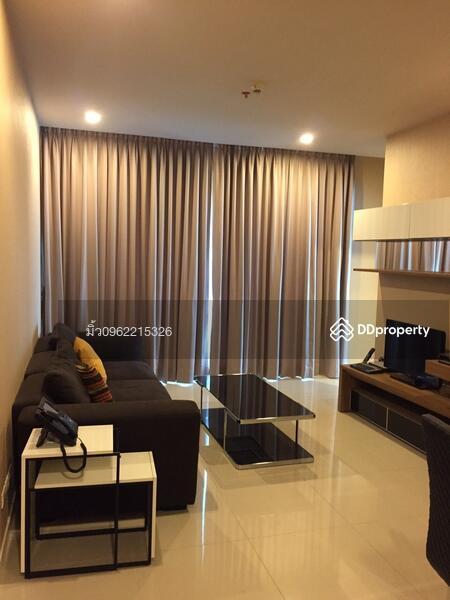 Circle Condominium #80544072