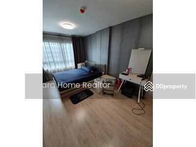 ขาย - ขาย - เอลลิโอ เดลเรย์ 1 ห้องนอน 34 ตรม. PPR-1437
