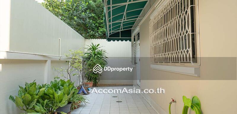 house 3 Bedroom for rent in Sukhumvit Bangkok Nana BTS 5001701 #83670514