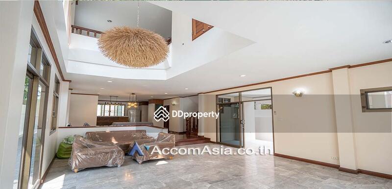 house 3 Bedroom for rent in Sukhumvit Bangkok Nana BTS 5001701 #83670518