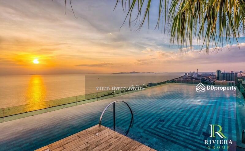 The Riviera Jomtien : เดอะ ริเวียร่า จอมเทียน #80678770
