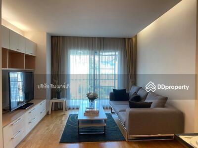For Rent - R081-538-S01-1140  ให้เช่า Residence 52 เนื้อที่ 99 ตร. ม. ชั้น 3 ใกล้ BTS อ่อนนุช พร้อมเข้าอยู่ 45, 500 บาท