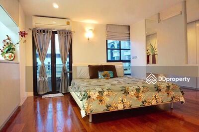For Rent - FOR RENT : Silom Terrace  ( BTS Sala Daeng Station & MRT Silom Station)