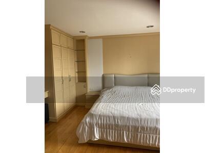 ขาย - คอนโดให้เช่า วิทยุ คอมเพล็กซ์  ทางพิเศษเฉลิมมหานคร  มักกะสัน ราชเทวี 2 ห้องนอน พร้อมอยู่ ราคาถูก