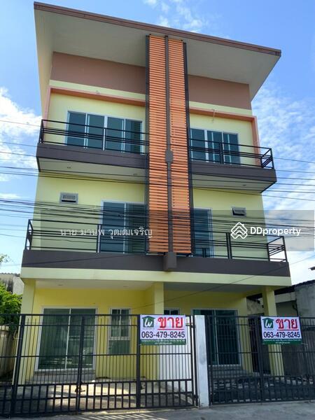 Tambon Bang Pu Mai, Amphoe Mueang Samut Prakan, Chang Wat Samut Prakan 10280 #80842108