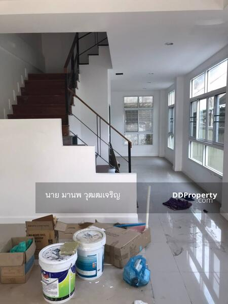 Tambon Bang Pu Mai, Amphoe Mueang Samut Prakan, Chang Wat Samut Prakan 10280 #80842110
