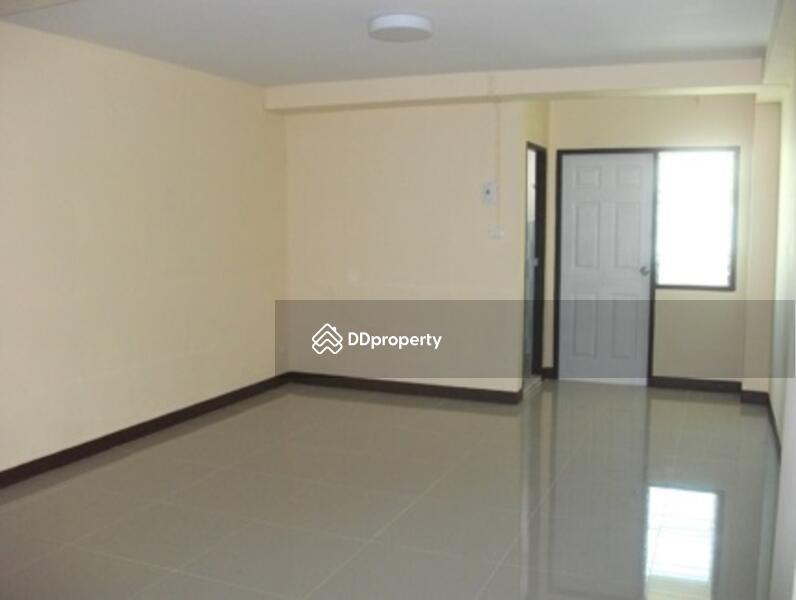 ห้องชุดอาศัย 156/214 ( ห้อง 809) #80888540