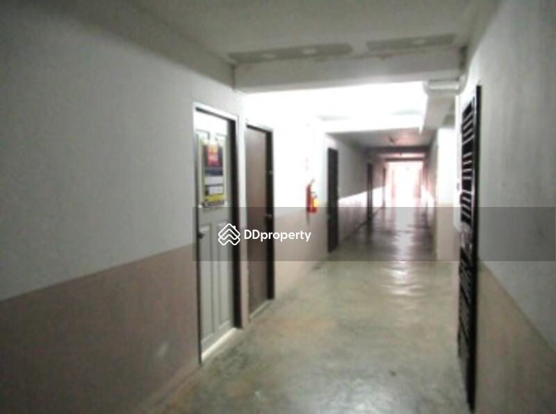 ห้องชุดพักอาศัย #80889038