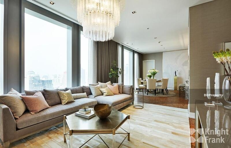 The Ritz-Carlton Residences #82339894