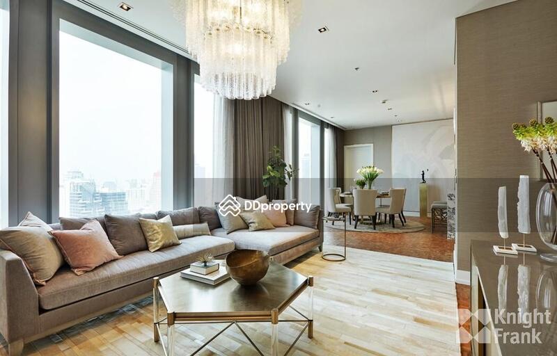 The Ritz-Carlton Residences #82339934