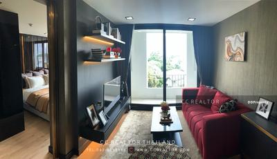 For Rent - Apartment For Rent Good Location Silver Thonglor 20