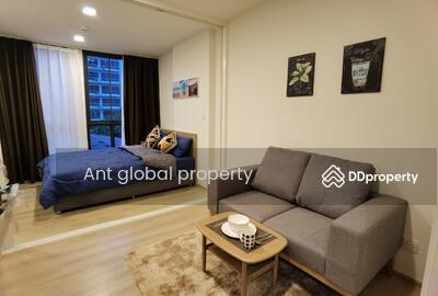 For Rent - Rent Chamber Onnut Station New room