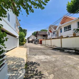 For Sale - ขายด่วน บ้านเดี่ยว2ชั้น Bangna Villa บางนา-ตราด 39 ทำเลดีที่ดินขนาด 186 ตร. วา