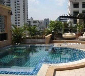 ขาย - R074-105 Sukhumvit City Resort ขายสุขุมวิท ซิตี้ รีสอร์ท