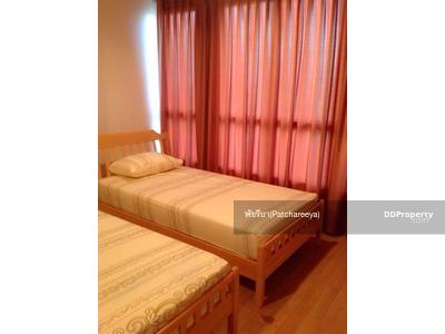 ให้เช่า - L54181163 - ให้เช่า คอนโด ไลฟ์ แอท รัชดา ลาดพร้าว 36 ตึก B ชั้น 11 (For Rent Condo Life @ Ratchada Ladprao 36)