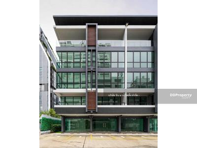 ให้เช่า - R089-030  ให้เช่า อาคาร สามย่าน มิดทาวน์ 120, 000. -
