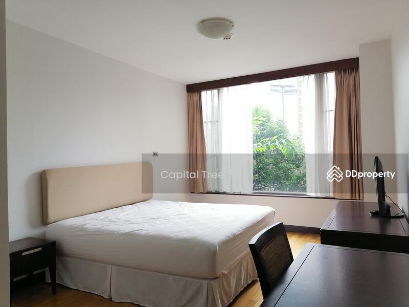 All Season Mansion condominium #80932614