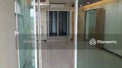 For Sale - WS ขายด่วน เลควิว คอนโดมิเนียม เจนีวา 2 ชั้น 3 160 ตรม