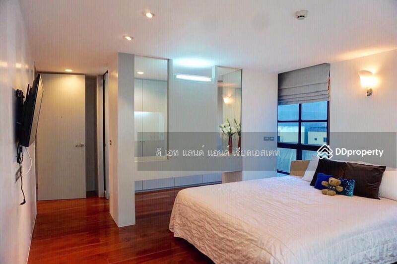 Silom Terrace Condominium #80942448
