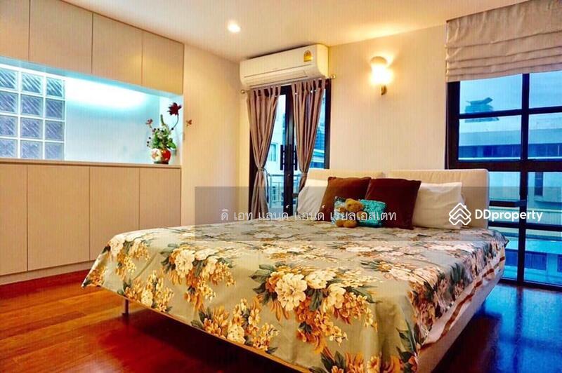 Silom Terrace Condominium #80942434