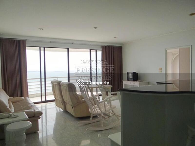Royal Cliff Garden Suite #80968136