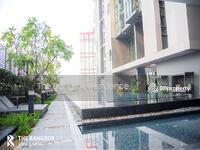 ขาย - ขายด่วน! ! ชั้น 30+ วิวสวยมาก คอนโด Luxury ติด BTS พญาไท 0 ก้าวถึง แต่งสวยมาก เฟอร์ครบ Ideo Q Phayathai @5. 5 MB
