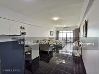 ให้เช่า - For rent jomtien complex 18000/month studio 68sqm.