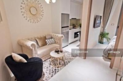 For Sale - express! Copacabana Beach Jomtien type 1 bedroom, 1 bathroom, 29 sq m, 34th floor, sale 4. 4 million baht @LINE: 0962215326 Khun Miew
