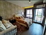 คอนโด Ideo Sukhumvit 93 1 นอน ชั้นสูง ใกล้ BTS บางจาก ขั้นต่ำ 6 ด. (ID 216279)