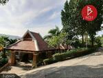 ขายบ้านเดี่ยวสไตล์หรู โครงการชัมบาลา สมุย (Shambala Samui) ใจกลางเกาะสมุย
