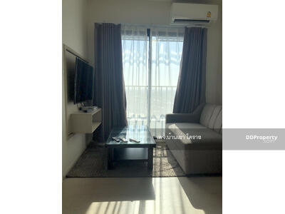 For Rent - Condo Central Nakhon Ratchasima