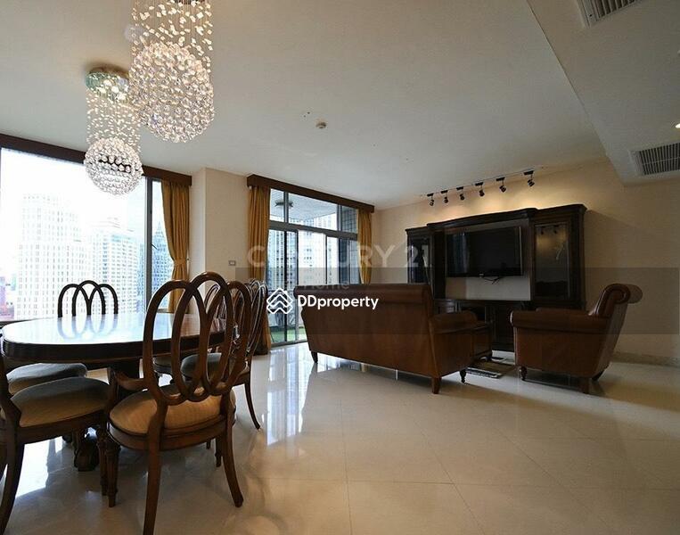 All Season Mansion condominium #81134358