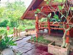 ด่วน! รีสอร์ท บ้านคา ราชบุรี ที่พักติดลำธารต้นน้ำ ทำเลดีมาก  แบบ 8ห้องนอน เนื้อที่ 7 ไร่ 1ชั้น  ขาย 25 ลบ. @LINE:0962215326 คุณ ออน