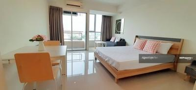 For Sale - N5301120 For Sale Condo  Inspire Place ABAC - Rama IX