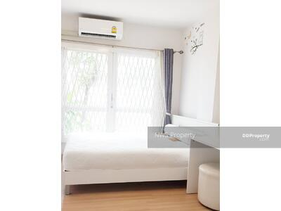 For Sale - the kith condo changwattana for sale