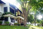 บ้านเดี่ยว 4 ชั้น ริมทะเลระยอง โครงการหินสวยน้ำใส เนื้อที่ 152. 7 ตร. วา 4 ห้องนอน 4 ห้องน้ำ เฟอร์ครบ