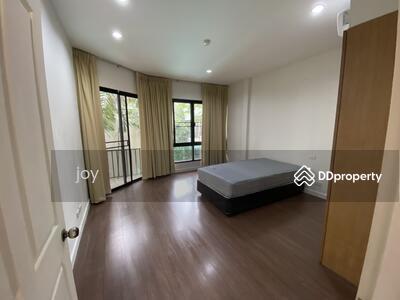 ให้เช่า - คอนโดให้เช่า วิรันดา วิลล์ เฮ้าส์  ซอย แสงชัย  พระโขนง คลองเตย 4 ห้องนอน พร้อมอยู่ ราคาถูก