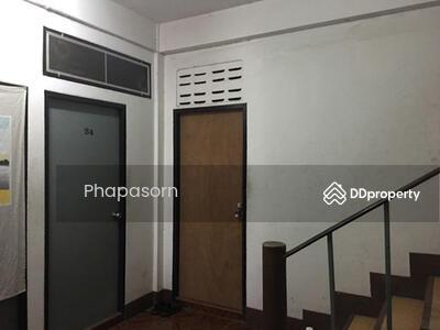 ขาย - อพาร์ทเม้นท์ นราธิวาสฯ