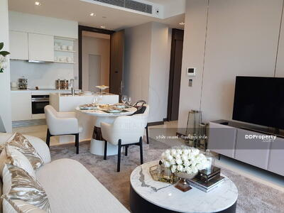 For Sale - 900494T Sale 2 bedrooms Q 1 Sukhumvit
