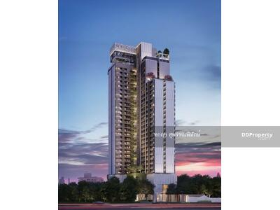 For Sale - Sale  ONCE Pattaya The best north Pattaya Condo next to Sai 3 road