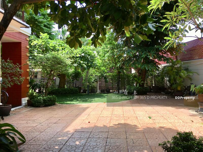 Narasiri Pattanakarn-Srinakarin : นาราสิริ พัฒนาการ-ศรีนครินทร์ #81253628