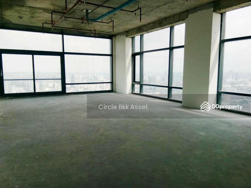 Circle Living Prototype New Petchburi #81257978